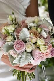 wedding flowers perth wedding florist in perth wedding flowers on wedding wa