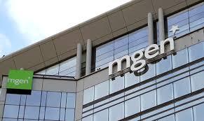 siege mgen mgen archives exo signs
