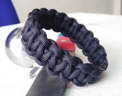 cobra knot bracelet images Paracord bracelet king cobra jpg