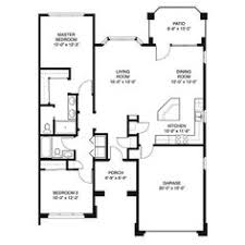 2300 Sq Ft House Plans I Love The Onsuite The Laundry And The Kitchen Canadian Home