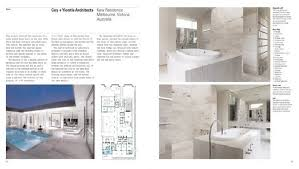 house design books australia book review detail in contemporary bathroom design best design books