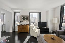 tribeca homes for sale u0026 real estate new york ny homes com
