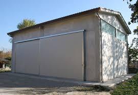 capannoni prefabbricati cemento armato prefabbricati agricoli