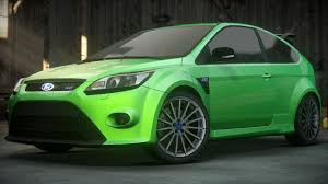 renault clio v6 nfs carbon ford focus rs gen 2 need for speed wiki fandom powered by wikia