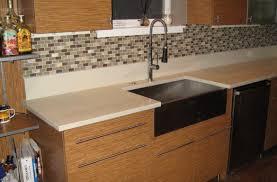 kitchen design alluring kitchen splashback ideas cheap