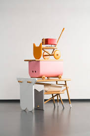 Kids Furniture Stores 398 Best Kids Design Contemporanea Images On Pinterest Kids