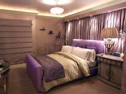 bedroom exciting grey purple decorating bedroom ideas and brown