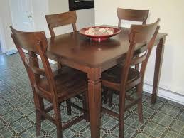 ashley furniture pub table sosfund