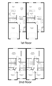 the terra nova duplex u2014 rivers edge southlands