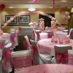 unique baby shower venues budget baby shower venue ideas baby