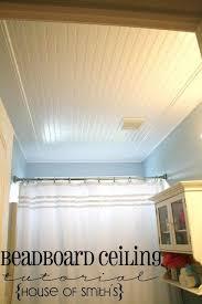 ceiling ideas for bathroom custom 70 bathroom ceiling ideas decorating inspiration of best