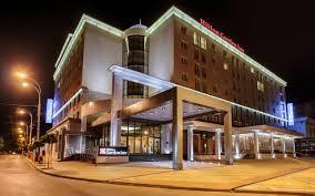 Hilton Garden Inn Friends And Family Rate Hilton Garden Inn Krasnodar Russia Booking Com