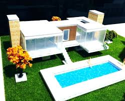 design your own virtual dream home build your dream home online create your own dream house game build