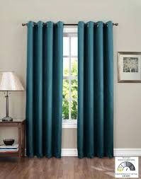 royal blue bedroom curtains royal blue bedroom curtain curtain navy blue curtains royal blue