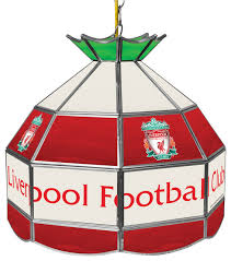 premier league liverpool football club 16