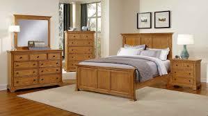 thomasville king bedroom set thomasville bedroom sets coryc me