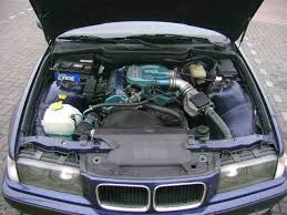 turbo bmw e36 e36 318is turbo kit related keywords suggestions e36 318is