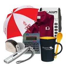 promotional gifts gifts for business corporate gift ideas