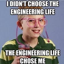 Haha Meme - mathpics mathjoke mathmeme pic joke math meme haha funny humor pun