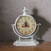 buy wood desk clock and get free shipping on aliexpress com