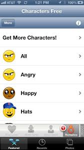 Thanksgiving Emoticons Free Emoji 2 Free New Emoticons And Symbols On The App Store