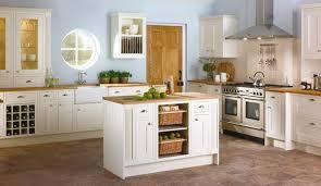 cream kitchen designs high gloss cream kitchen ideas jpg