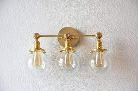 wall sconces illuminatevintage