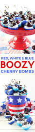5862 best fourth of july u0026 memorial day images on pinterest red