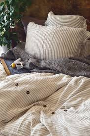 Blue Linen Bedding - bedroom the 10 best linen bedding decoholic duvet cover 24 images