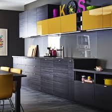 ikea cuisine en kit cuisine en image
