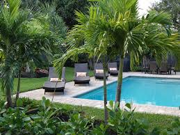 beach house landscaping ideas for backyard all about house design