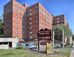 rental facility management services harrisburg pa property