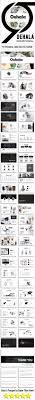 best 25 custom icons ideas on pinterest icon set art icon and