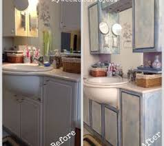 how to paint bathroom cabinets ideas how to paint a bathroom cabinet home decorating interior design