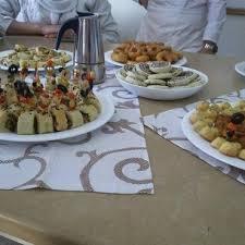 formation cuisine patisserie el mahara