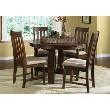 Beautiful Dining Room Tables 39 Best Small Dining Room Sets Images On Pinterest Small Dining