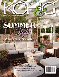 kansas city homes u0026 gardens by network communications inc issuu