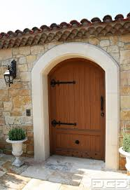 custom driveway garden gates gallery dynamic garage door custom gate design ideas authentic designer doors