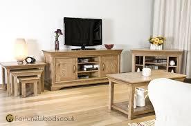 Living Room Tables Uk Oak Furniture Buy At Fortune Woods Stockists Nationwide
