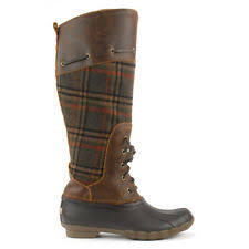 womens walking boots ebay uk s boots ebay