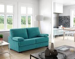 canapé bon plan bon plan canape lit en promo l esprit de vos nuits par literie
