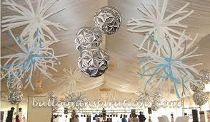 silver balloons archives ballooninspirations com