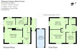 bitchet green seal sevenoaks kent tn15 3 bed detached house