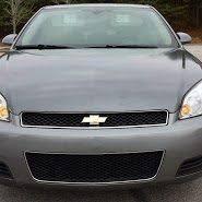 2007 Chevy Impala Interior Make Chevrolet Model Impala Year 2007 Body Style Car Exterior