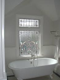curtain ideas for bathroom windows diy bathroom window curtain ideas suitable with modern bathroom