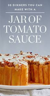 Easy Italian Dinner Party Recipes - 60 best authentic italian dinner recipes images on pinterest