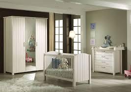 meubles lambermont chambre lits bébé meubles havaux willems
