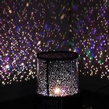 Star Light Projector Bedroom - innoo tech led night light beauty star light led lamp projector