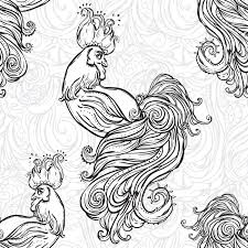 zodiac signs of rooster chinese new year 2017 beautiful