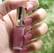 44 best my nail polish collection images on pinterest nail